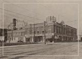 Alba Theatre