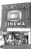 Classic Sheffield