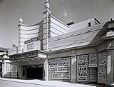 Odeon Littlehampton