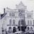 Bourbon Theatre
