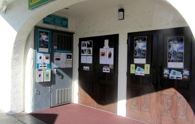 carlsbad village theatre in carlsbad ca cinema treasures