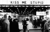 1965 photo credit Joel Meyerowitz.
