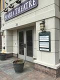 Sparta Theatre