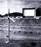 Cinema Park Drive-In