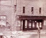 New Larksville Theatre