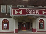 Bow-Tie Madison Cinema 4