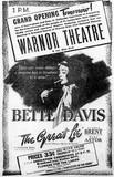 Warnor Theatre