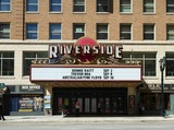 Riverside Theatre