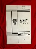 ABC-Savoy Luton