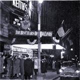 B. F. Keith's Theatre