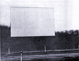 Ledgewood Drive-In