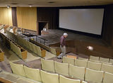 Upstairs Theater