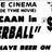 Northridge Cinema