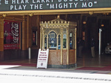Fox Box Office