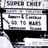 Super Chief Drive-In