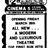 Deerfield Cinema 5