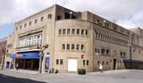 Odeon Taunton