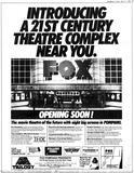 Fox Festival