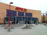 Cineplex Odeon Winston Churchill 24