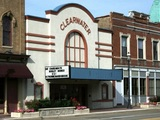 Clearwater Theater