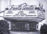 Cinemaland