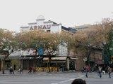 Teatro Arnau
