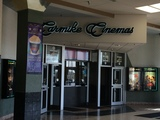 Carmike Southern Hills 12