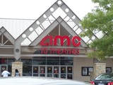 AMC Woodhaven 10