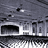Rockhill Theatre