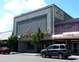 Armond Theatre