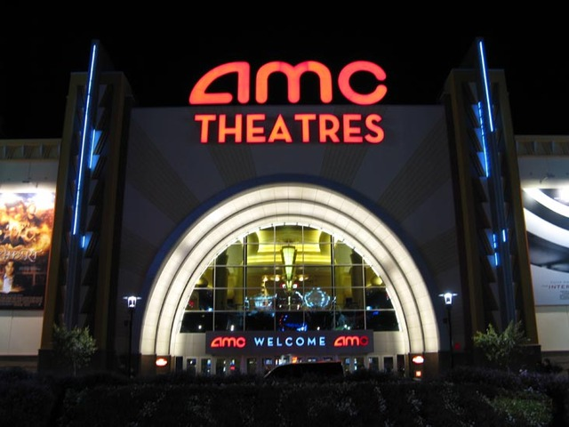 AMC Westgate 20 in Glendale, AZ - get movie showtimes and tickets online, movie information and more from Moviefone.