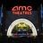 AMC Westgate 20