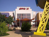 AMC Grapevine Mills 30
