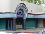 AMC Loews Factoria Cinemas