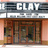 Clay Theatre Box Office