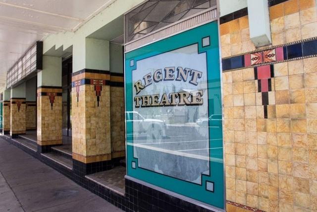 metro 5 cinemas bathurst times reporter - photo#31