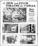 Hawaii Cinerama