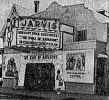19 Apr 1961