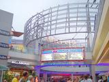 AMC Loews Universal Cineplex 20