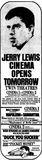 Windward Twin Theatre