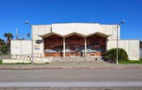 Basilone Theatre