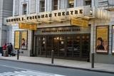 Samuel J. Friedman Theater