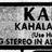 Kahala Mall 8