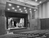ASHCROFT THEATRE 1962