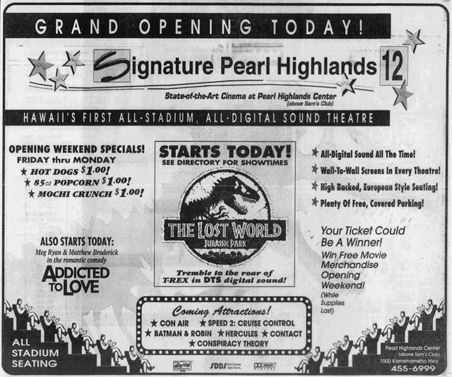 Pearl Highlands 12
