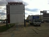 AMC Norridge 6