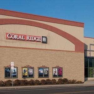 Coral Ridge 10