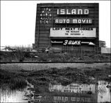 Island Auto Movie