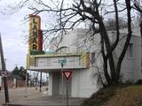 Lamar Theatre