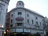 Astoria Theatre